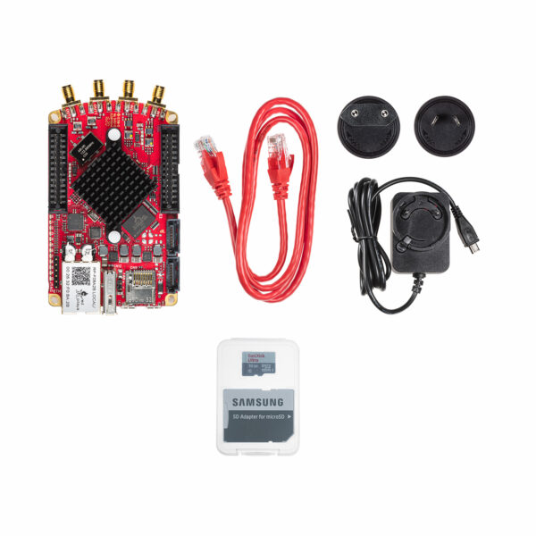 SDRlab 122-16 Standard kit