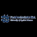 Fachschule_Kiel