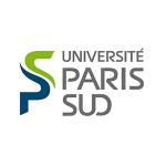 Paris_uni