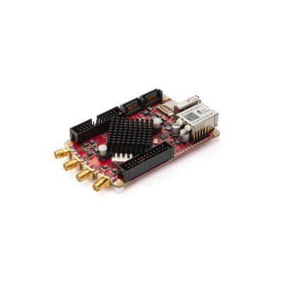 Red Pitaya SDRlab 122-16