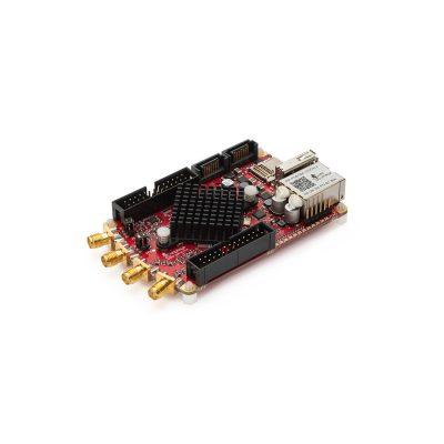 Red Pitaya STEMlab 125-14